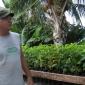 Embedded thumbnail for  Kávovníková plantáž v Maui, Havaj - SK titulky